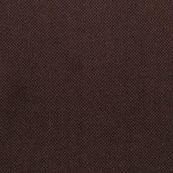 apple-3-brown