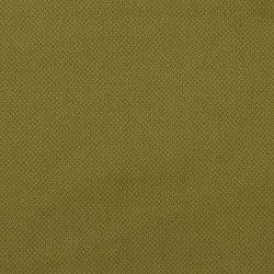apple-4-kiwi