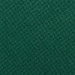 apple-5-emerald-green