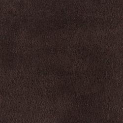 buffalo-8-dark-brown