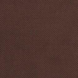 jamaica-5-brown
