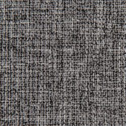 juta-11-grey