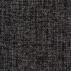 juta-12-black