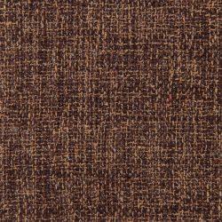 juta-4-brown