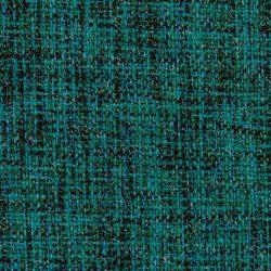 juta-7-smaragd