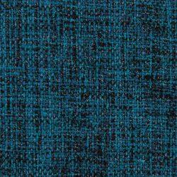 juta-8-deep-blue