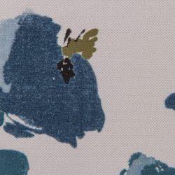 passat-1-blue-beige