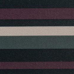velvet-print-1-lila