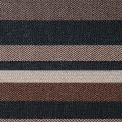 velvet-print-2-brown