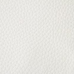 0 white
