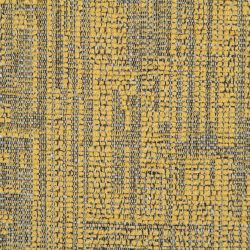 capri-5-yellow