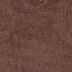 kadife-3C-brown