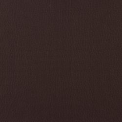 lisabon-12-brown