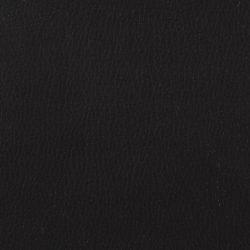 lisabon-14-black