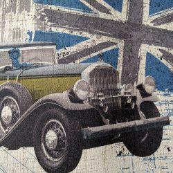 london-2-blue-flag