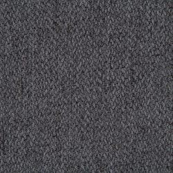 madison-10-grey