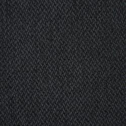 madison-12-anthracite