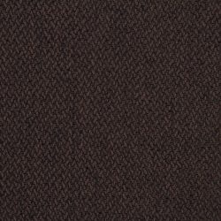 madison-5-dark-brown