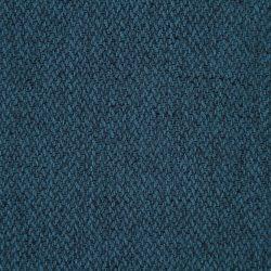 madison-8-deep-blue