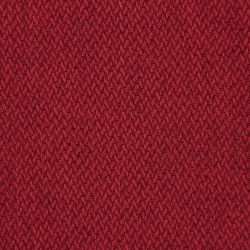 madison-9-dark-red