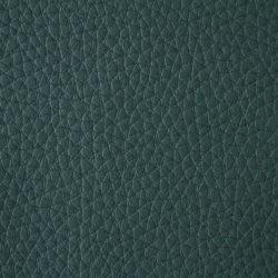 malaga-7-green