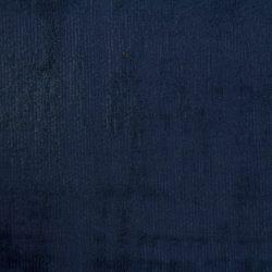10 ocean blue