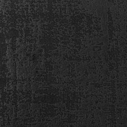 12 dark grey