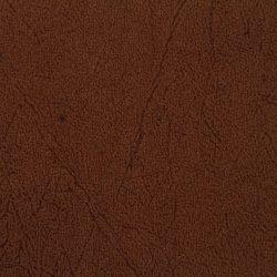 5 brown