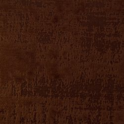 6 brown