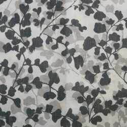 lule grey