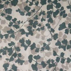 lule water green
