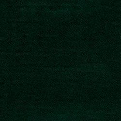 Lucca 17 Emerald
