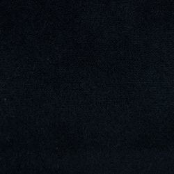 Lucca 19 Navy Blue