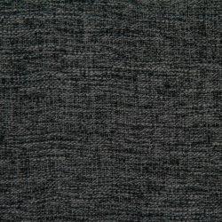 Baltic 10 Grey