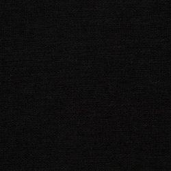 Baltic 12 Black