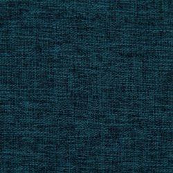 Baltic 9 Blue