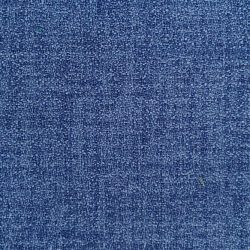 10 azure blue