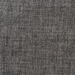 17 dark grey