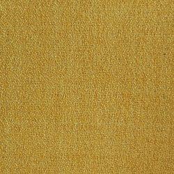 6 yellow