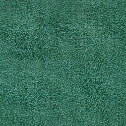9 emerald green