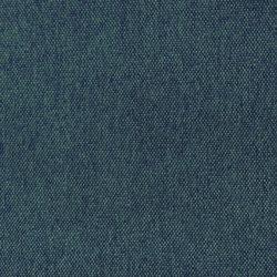 dubai 10 blue