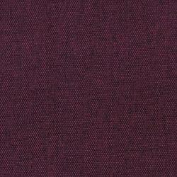 dubai 12 violet
