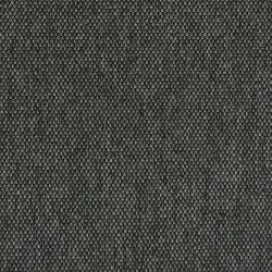 dubai 14 grey