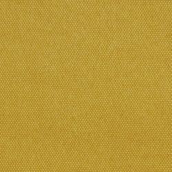 dubai 7 yellow