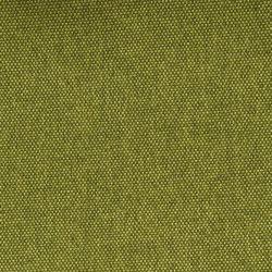 dubai 8 green