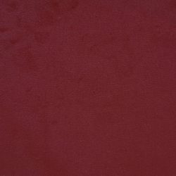 palermo 13 deep red