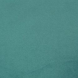 palermo 17 turquoise