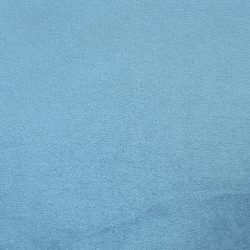 palermo 18 baby blue