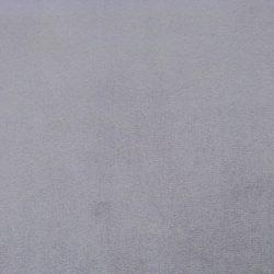 palermo 22 shark grey