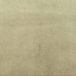 palermo 3 beige